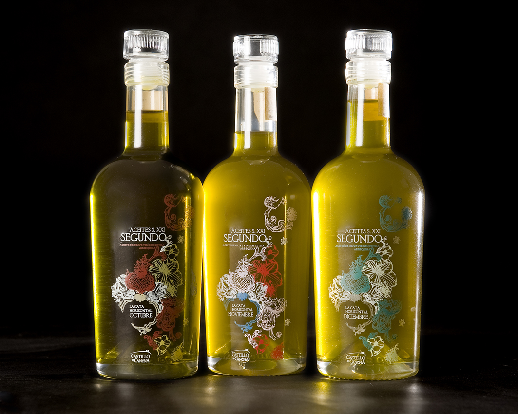 Olivaria Spanish Olive Oil Part 2 Olive Juice And Other