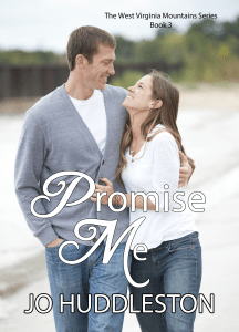 Promise Me (300)