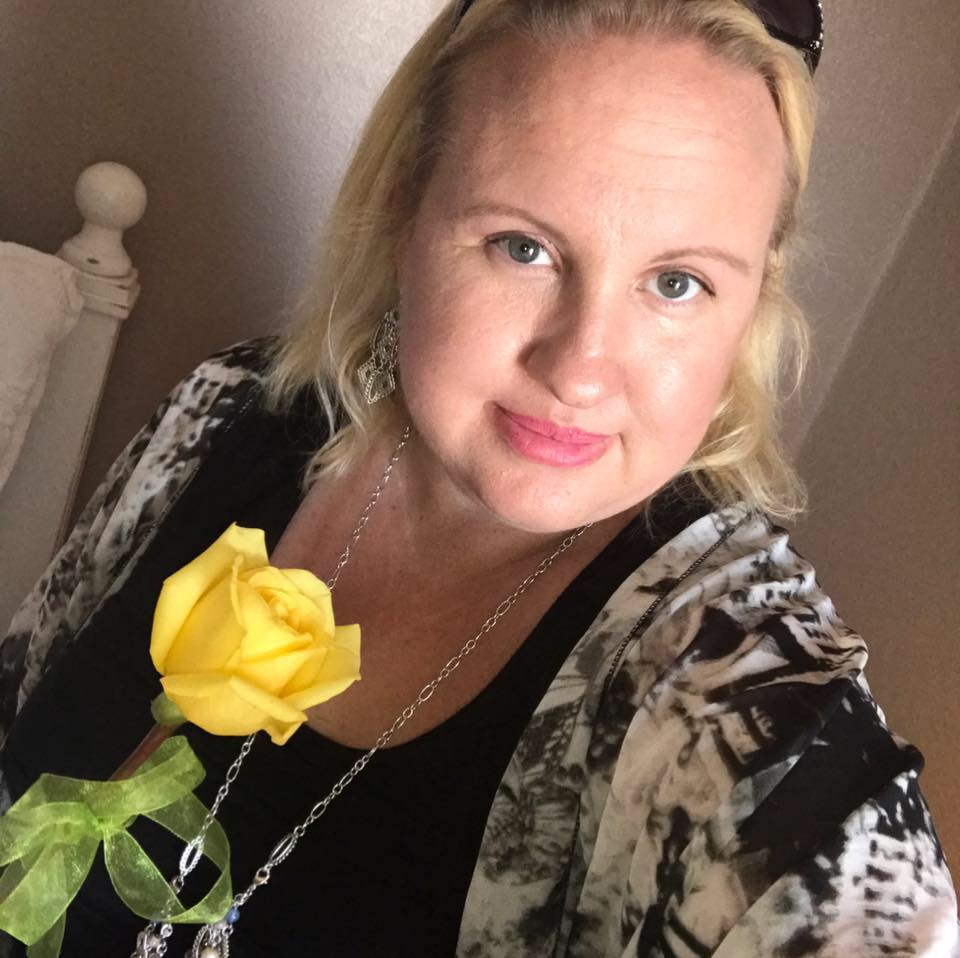 Jenna Brandt Is A Christian Historical Romance Author And She Branching Into Contemporary In 2018 Her Books Span From Victorian To Western