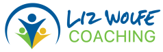 Life-coaching-NYC