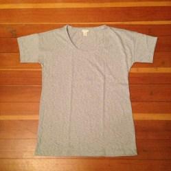 10-Item Wardrobe