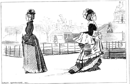 The Rhetoric of Gender Bias in Victorian New England: The