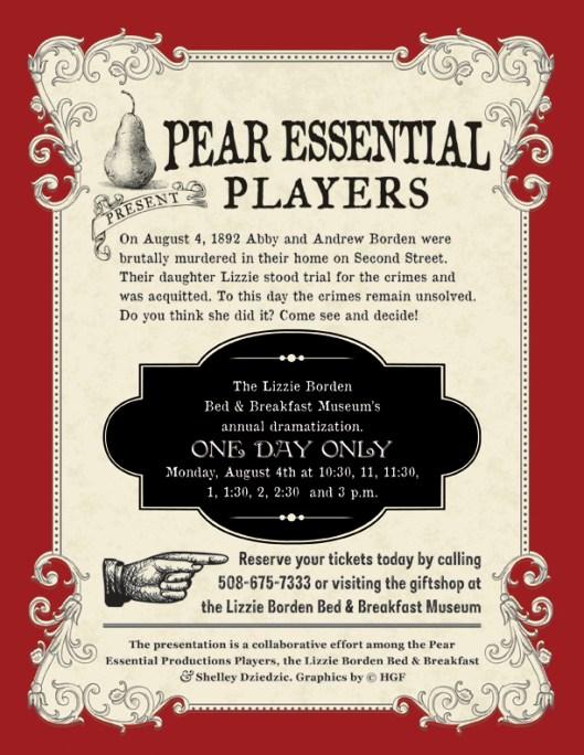 Pear_Essential_web