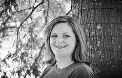 Microsoft Word - Beth Hale.docx
