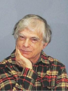 Jeffrey Von Glahn2.jpg