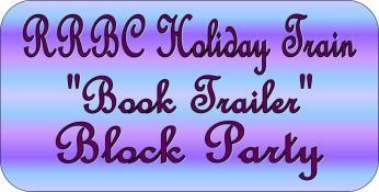 trailer-block-party-1