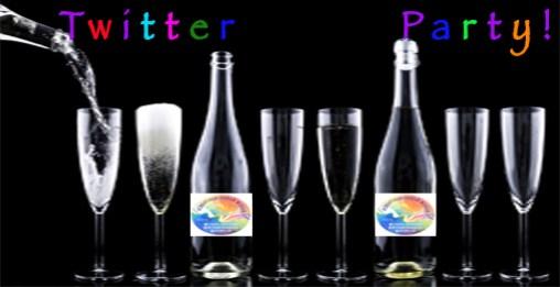 creativebizhour-twitter-party2