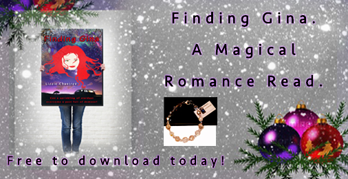 finding-gina-twitterparty-rt-ad