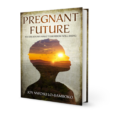 joy-nwosu-lo-bamijoko-new-book