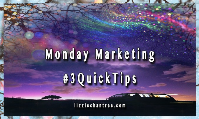 Lizzie Chantree Monday Marketing2