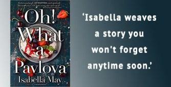 Isabella may