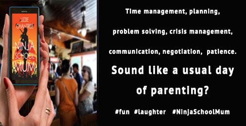 Ninja School Mum Twitter Ad 6.jpg