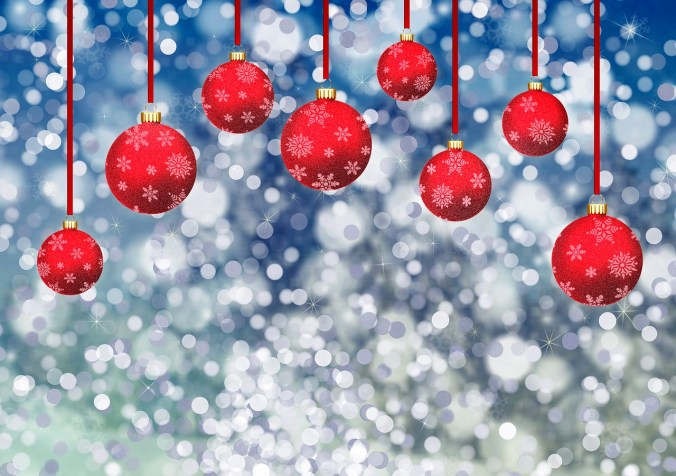 christmas-balls-background