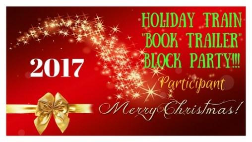 RRBC book trailer logo2017.jpg