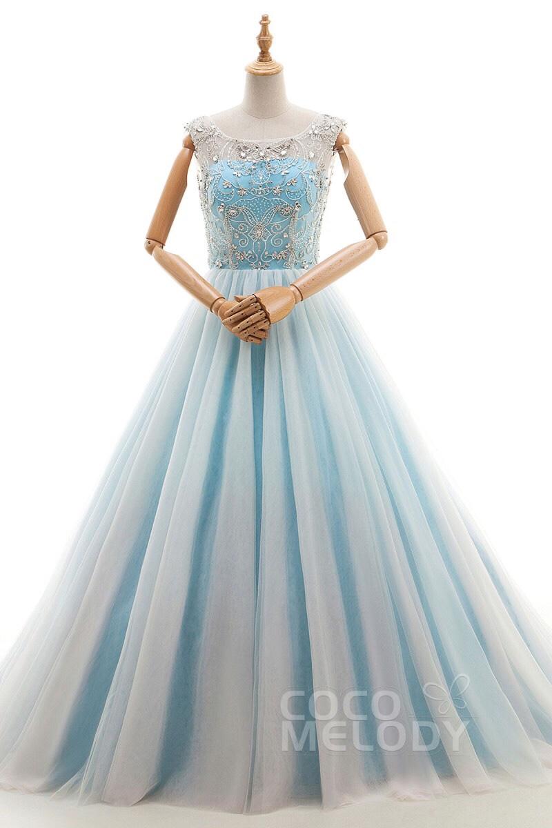 Cinderella Themed Wedding Ideas – Lizzie In Adventureland