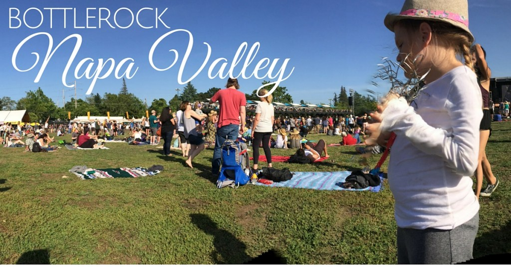 BottleRock Napa Valley #roadtrip @BottleRockNapa