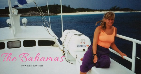 4 Years in the Bahamas – My Favorite Photos