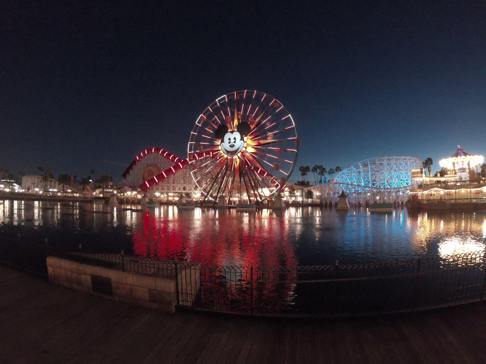 Disney fastpass tips