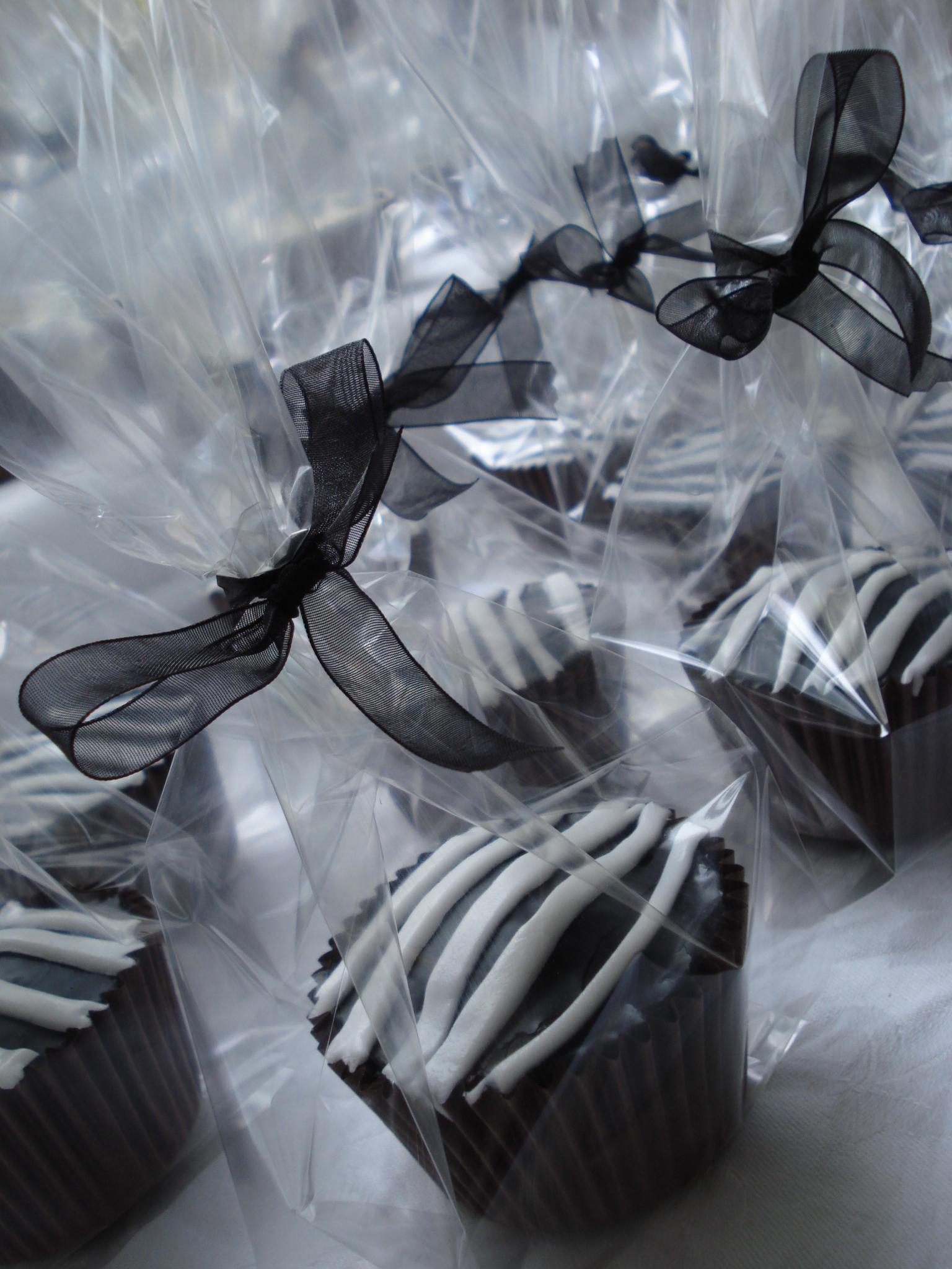 Cupcake to take away!