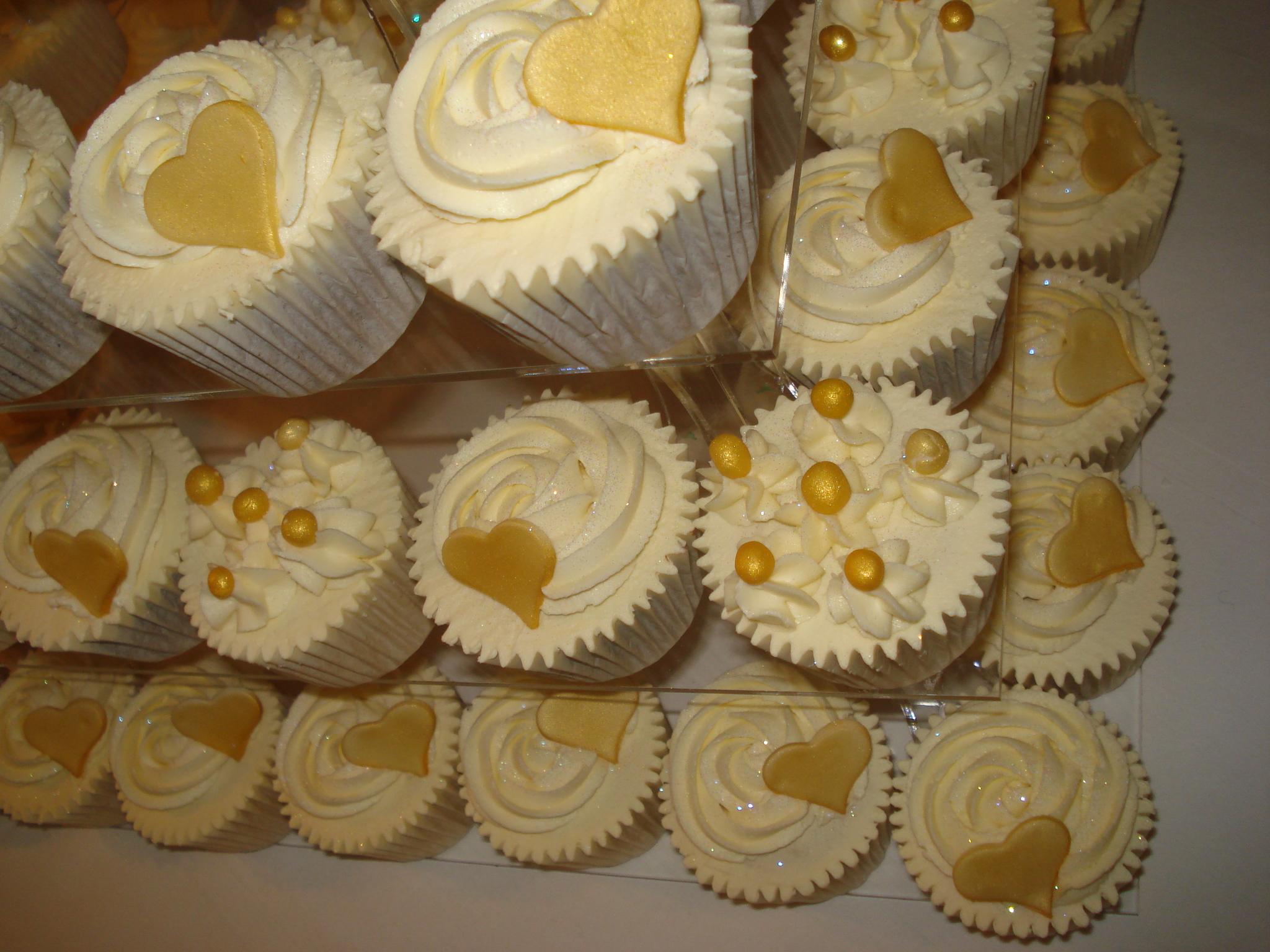 Weddings Weddings and more Weddings  CAKES BY LIZZIE EDINBURGH