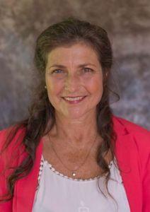 Lizzi Tremayne Author