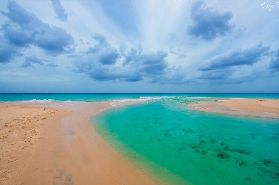 Exploring Barbados: Photos from The Hot Pot
