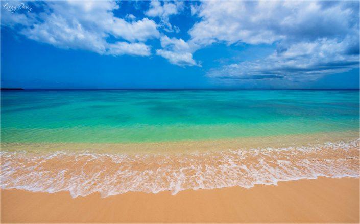 Beaches of Barbados in Photos: Brighton Beach