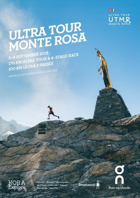 UTMR-Poster-2018-A3-Final-web