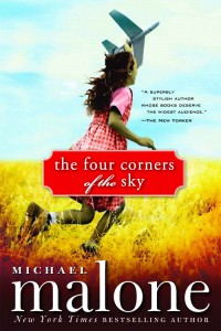 The Four Corners of the Sky 200x300 OverDrive and Sourcebooks to Launch Ambitious Ebook Data Experiment