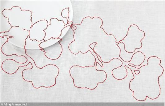 jongerius-hella-1963-netherlan-red-flower-embroidered-tablecl-3729101