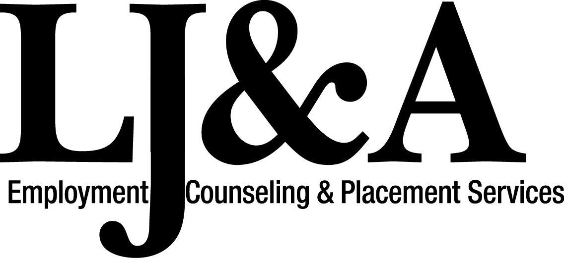 L J & Associates