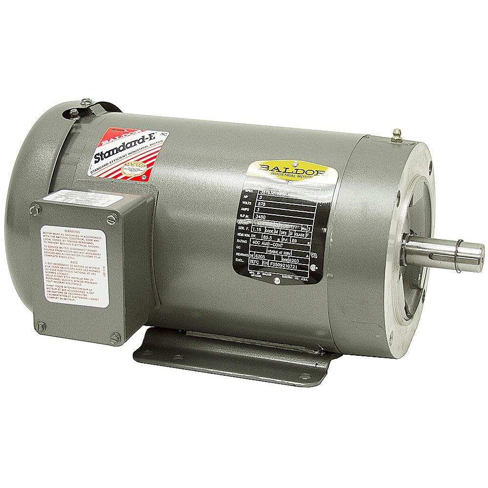 Baldor 3 Phase Motor Wiring Diagrams 3 Phase 230 Volt Motor Wiring