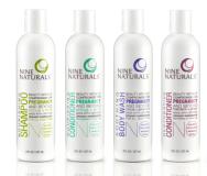 Nine-Naturals1