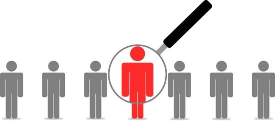 Recuperarea prejudiciului suferit de angajator