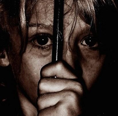 abuzul asupra copilului 1
