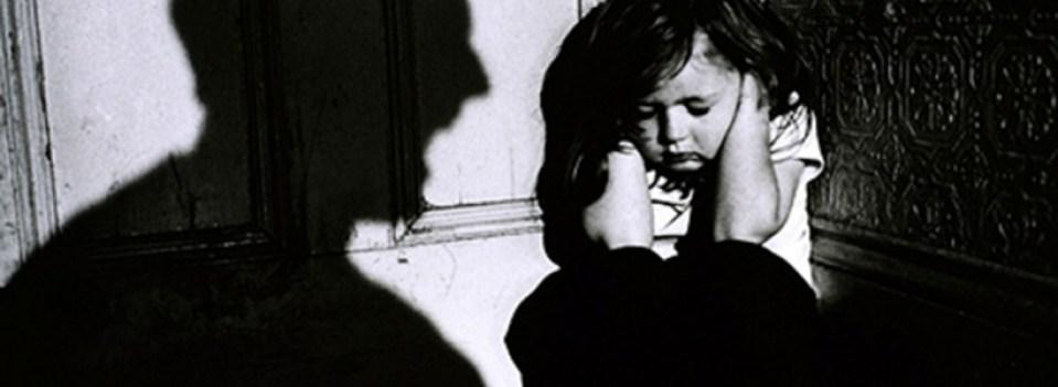 abuzul asupra copilului 2