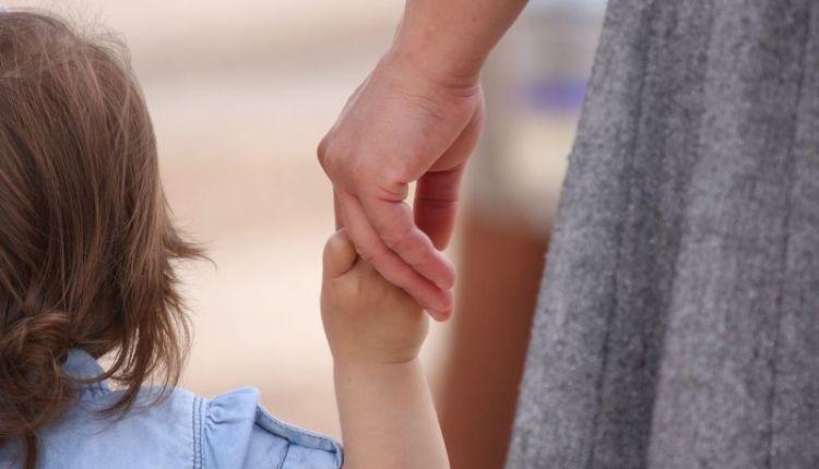 Indemnizatia de crestere a copilului se va mari
