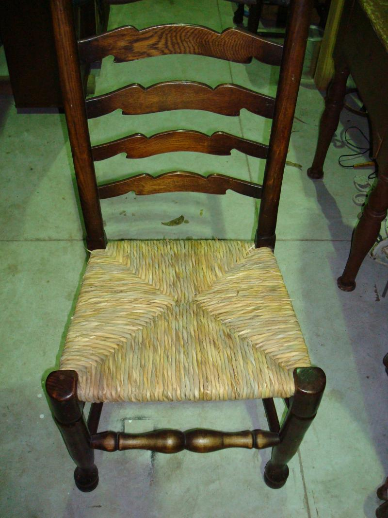 cane back chairs for sale pottery barn napa chair lj refinishing - home
