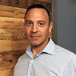 Geoff Sheppard is a Nominee of the La Jolla Community Church Board of Trustees