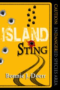 IslandSting_300