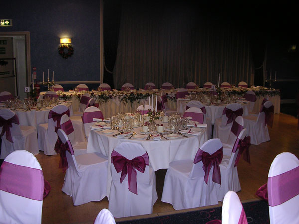 chair covers for weddings essex portable tripod folding chairs in - lj events