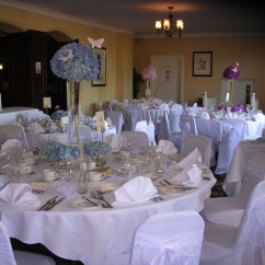 Chair Covers For Weddings Essex Bedroom No Arms In - Lj Events