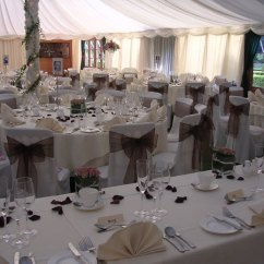 Wedding Chair Covers Chelmsford Wingback Accent For Weddings In Essex - Lj Events