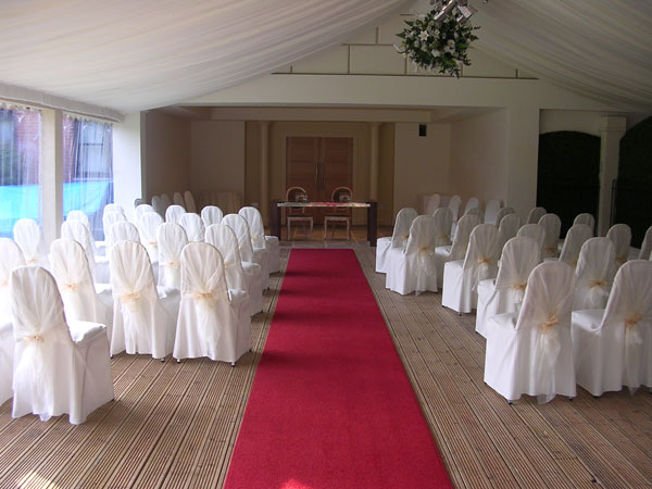 chair covers for weddings essex special needs with tray in - lj events