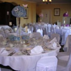 Wedding Chair Covers Chelmsford Cheap Table And Set For Weddings In Essex - Lj Events