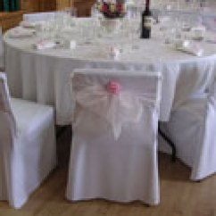 Wedding Chair Covers Chelmsford Canvas For Weddings In Essex - Lj Events