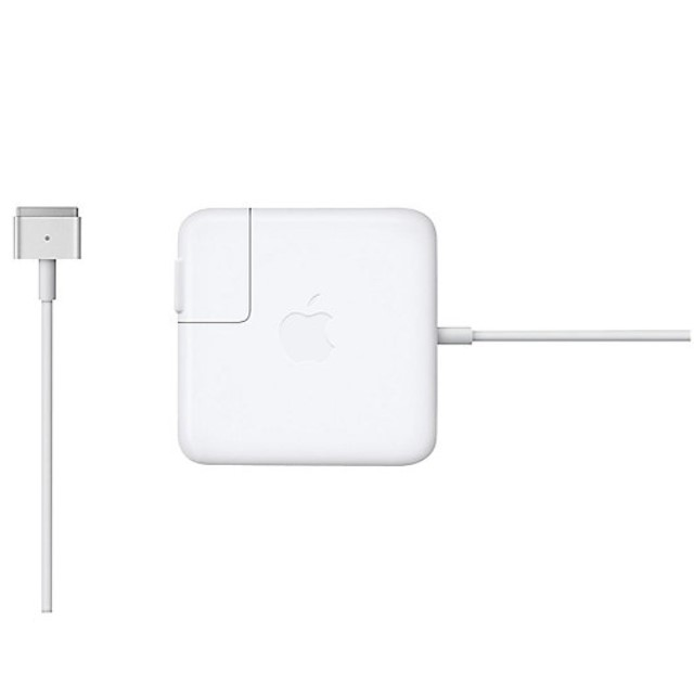 LJideals-60w T TIP Power adapter 16.5V,3.65A for MacBook