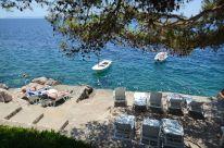apartments-ljiljana-beach-deckchair-02