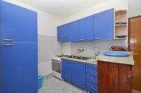 korcula-prizba-apartments-ljiljana-blue-10