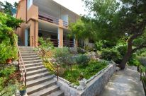korcula-prizba-apartments-ljiljana-house-06-2016-pic-01